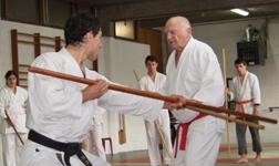 Mairie_de_Catus_Fudoshin-Karate-Club