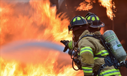 Mairie_de_Catus_Sapeurs-Pompiers