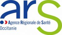ARS_Occitanie_CMJN 300 dpi[3335]
