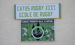 Catus_US3C