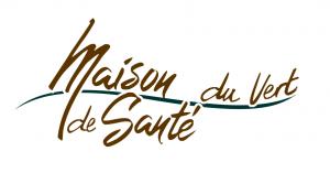logo maison de santé de catus-1
