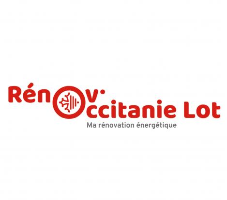 Permanence Rénov'Occitanie Lot